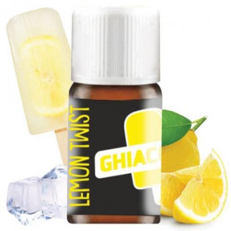 Aroma Lemon Twist
